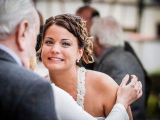 Le mariage de Emma et Florent 3
