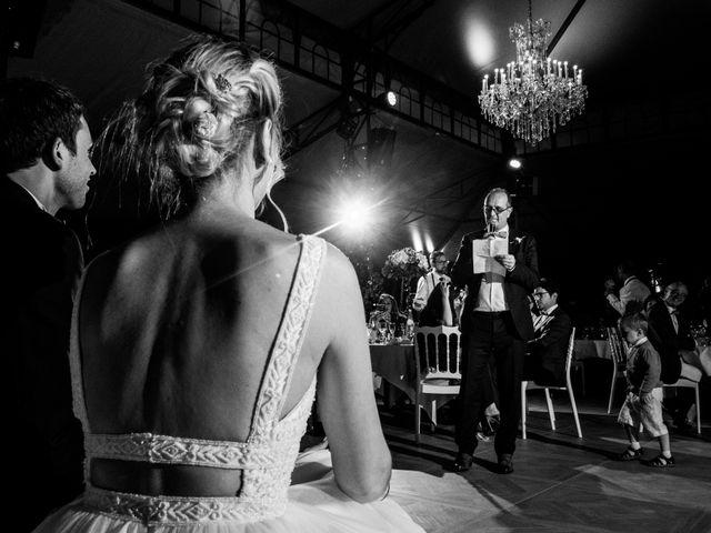 Le mariage de Boris et Anne-Charlotte à Sainte-Foy, Vendée 23