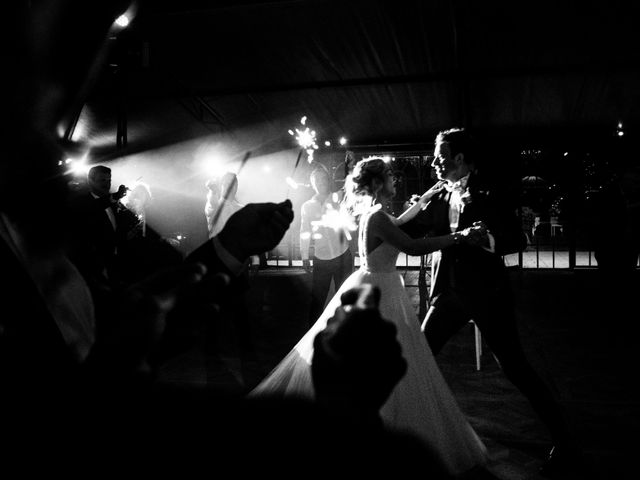 Le mariage de Boris et Anne-Charlotte à Sainte-Foy, Vendée 25