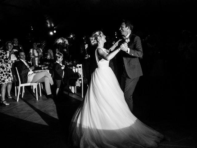 Le mariage de Boris et Anne-Charlotte à Sainte-Foy, Vendée 26