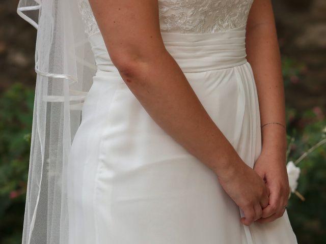 Le mariage de Benoit et Emilie à Bellegarde, Gard 99