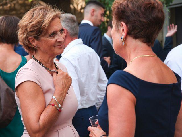 Le mariage de Benoit et Emilie à Bellegarde, Gard 150