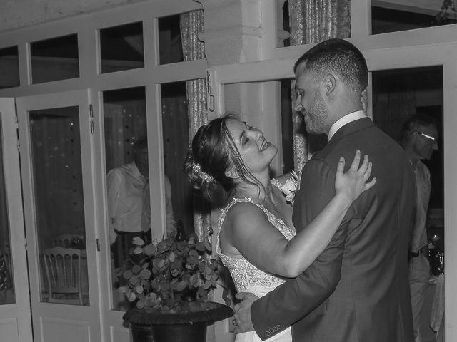 Le mariage de Benoit et Emilie à Bellegarde, Gard 235