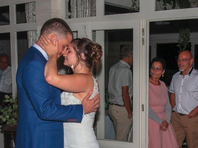 Le mariage de Benoit et Emilie à Bellegarde, Gard 238