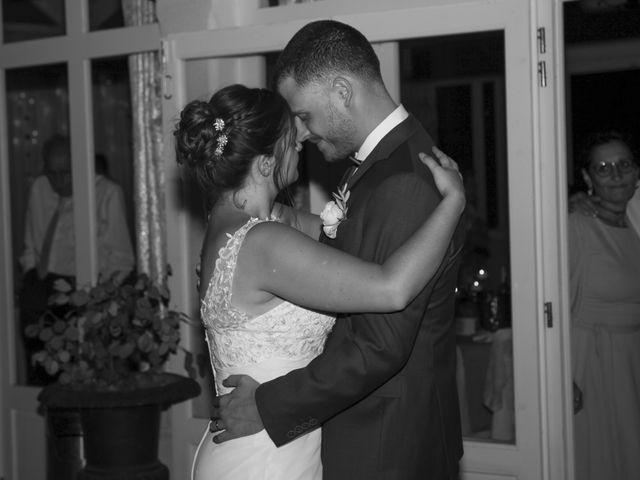 Le mariage de Benoit et Emilie à Bellegarde, Gard 241
