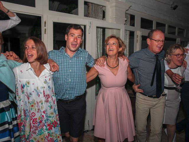 Le mariage de Benoit et Emilie à Bellegarde, Gard 247