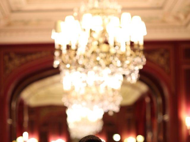 Le mariage de Sylvain et Julie à Paris, Paris 48