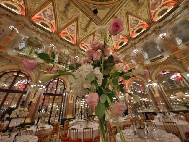 Le mariage de Sylvain et Julie à Paris, Paris 59
