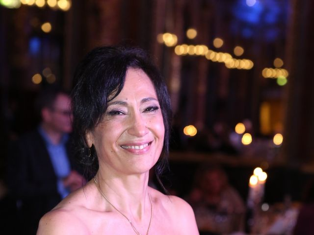 Le mariage de Sylvain et Julie à Paris, Paris 72