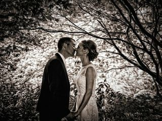 Le mariage de Carine et Florent 2