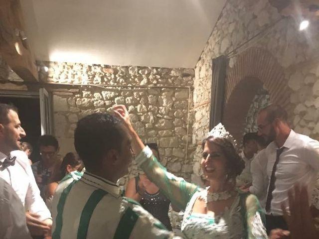 Le mariage de Jawad et Aurelie  à Agen, Lot-et-Garonne 2