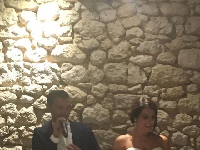Le mariage de Jawad et Aurelie  à Agen, Lot-et-Garonne 13