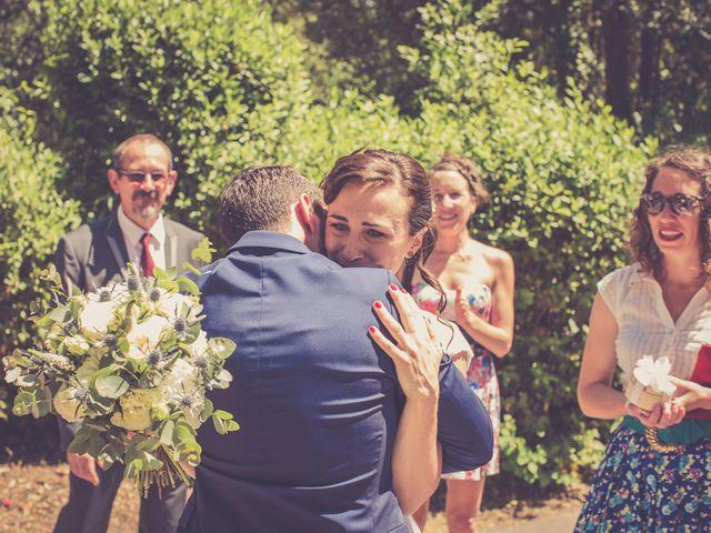 Le mariage de Yoann et Stéphanie à Montpellier, Hérault 15