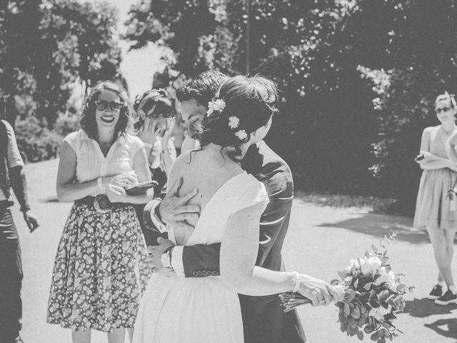 Le mariage de Yoann et Stéphanie à Montpellier, Hérault 16