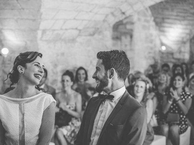 Le mariage de Yoann et Stéphanie à Montpellier, Hérault 21
