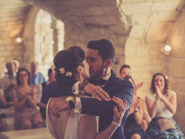 Le mariage de Yoann et Stéphanie à Montpellier, Hérault 22