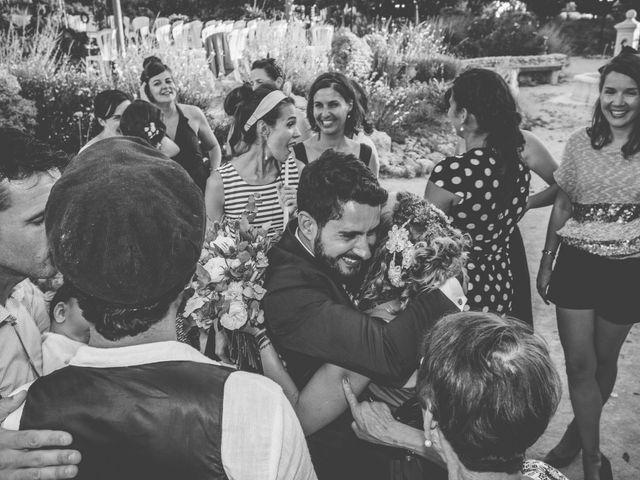 Le mariage de Yoann et Stéphanie à Montpellier, Hérault 26