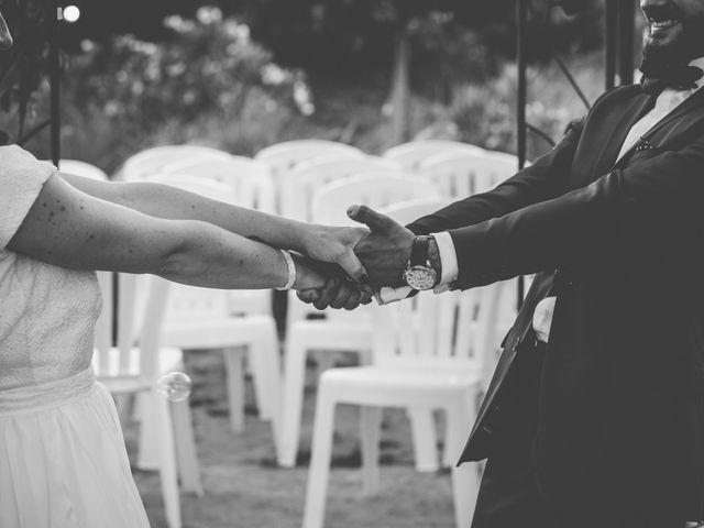 Le mariage de Yoann et Stéphanie à Montpellier, Hérault 29