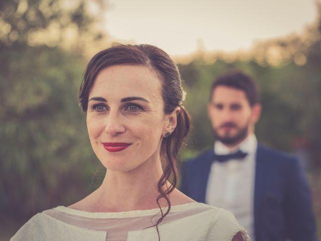 Le mariage de Yoann et Stéphanie à Montpellier, Hérault 32
