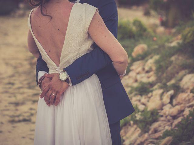 Le mariage de Yoann et Stéphanie à Montpellier, Hérault 34