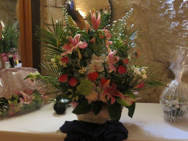 Le mariage de Fabrice - Arnaud et Claude à Sarcelles, Val-d'Oise 2