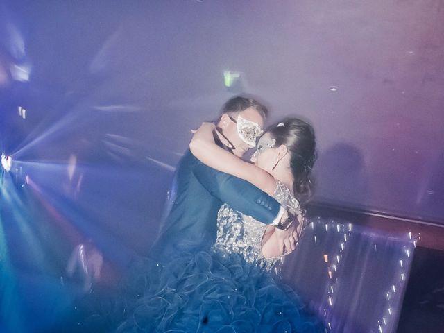 Le mariage de Benoit et Alexia  à Orléans, Loiret 14
