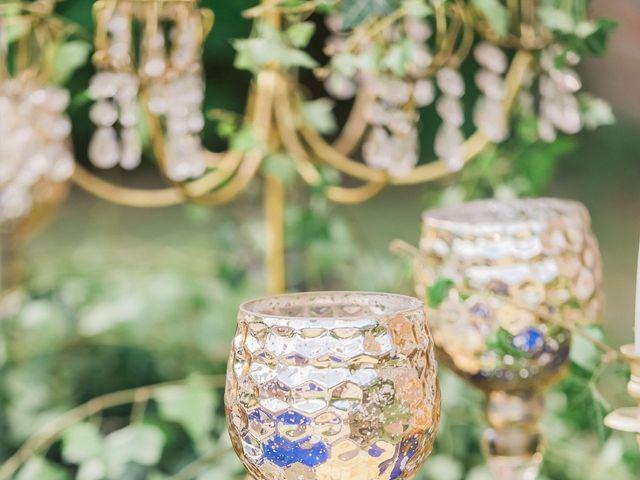 Le mariage de Benoit et Alexia  à Orléans, Loiret 15