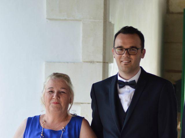 Le mariage de Dimitri et Aurélien à Saint-Pierre-d'Oléron, Charente Maritime 3
