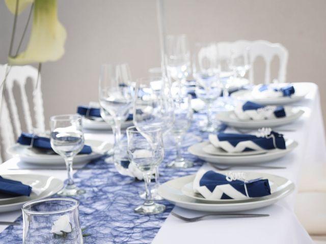 Le mariage de Dimitri et Aurélien à Saint-Pierre-d'Oléron, Charente Maritime 42
