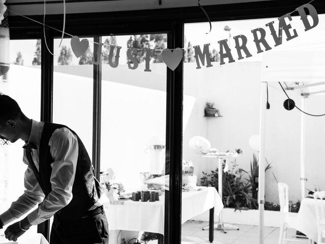 Le mariage de Dimitri et Aurélien à Saint-Pierre-d'Oléron, Charente Maritime 52