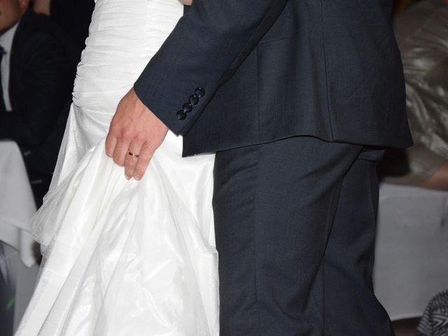 Le mariage de Styven et Aurélie à Saint-Étienne-en-Coglès, Ille et Vilaine 48