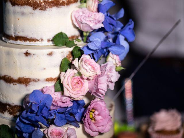 Le mariage de Loïc et Amandine à Lunel-Viel, Hérault 15
