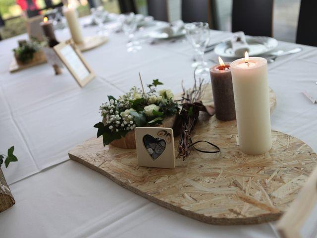Le mariage de Lionel et Sarah à Pont-à-Mousson, Meurthe-et-Moselle 9