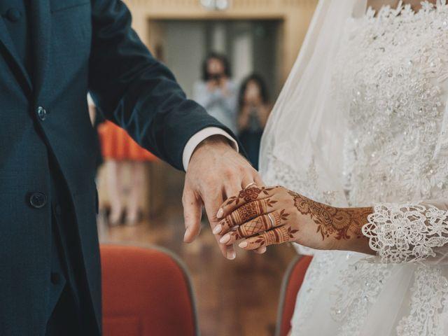 Le mariage de Jean Michel et Myriam à Gigean, Hérault 16