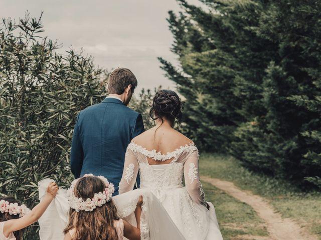 Le mariage de Jean Michel et Myriam à Gigean, Hérault 22