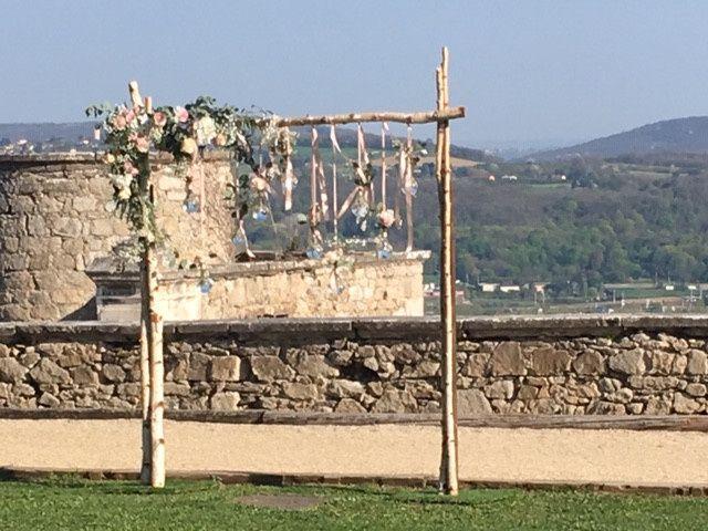 Le mariage de Nicolas et Virginie à Millery, Rhône 3