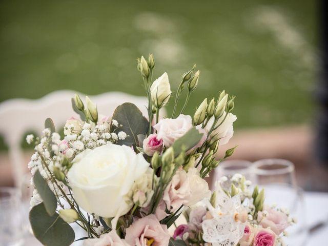 Le mariage de Florian et Elody à Le Cannet-des-Maures, Var 40