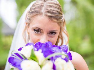 Le mariage de Céline et Stéphane 2