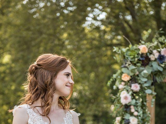 Le mariage de Ludovic et Stephanie à Sassenage, Isère 22
