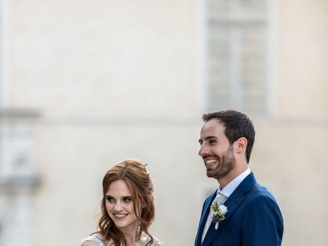 Le mariage de Ludovic et Stephanie à Sassenage, Isère 41