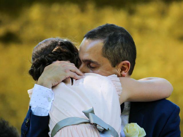 Le mariage de Freddy et Carine à Montamisé, Vienne 35