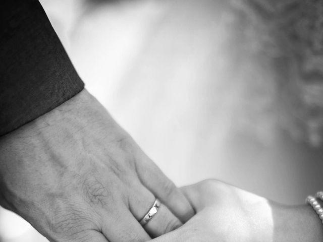 Le mariage de Freddy et Carine à Montamisé, Vienne 70