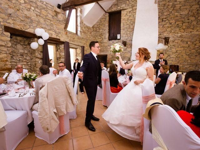 Le mariage de Maxime et Morgane à Nantes, Loire Atlantique 37