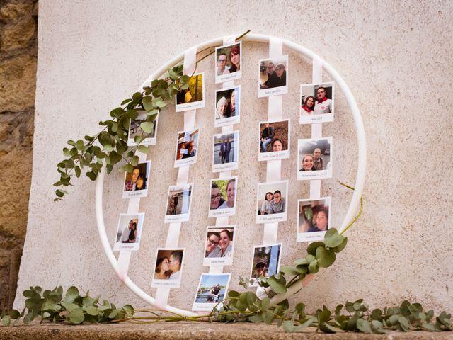 Le mariage de Maxime et Morgane à Nantes, Loire Atlantique 47