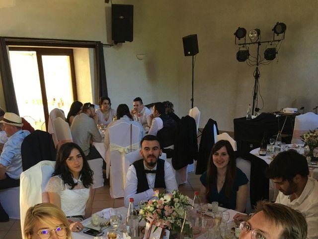Le mariage de Maxime et Morgane à Nantes, Loire Atlantique 43