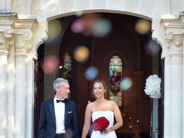 Le mariage de Vincent et Camille à Mimizan, Landes 88
