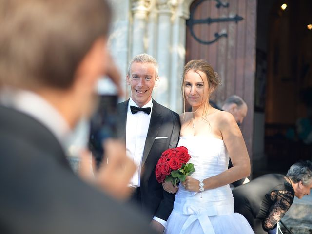 Le mariage de Vincent et Camille à Mimizan, Landes 102