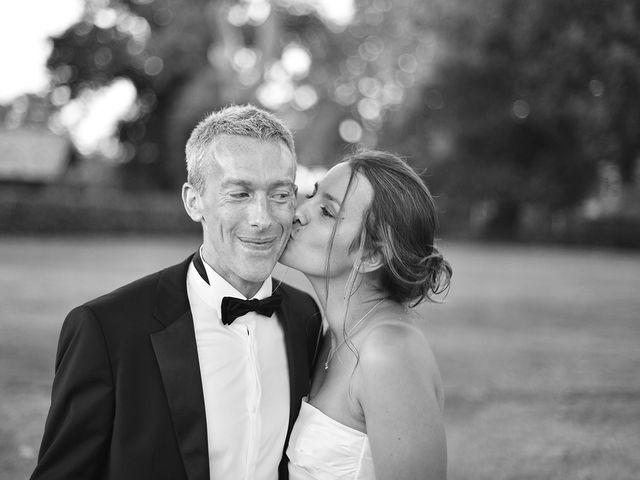 Le mariage de Vincent et Camille à Mimizan, Landes 213