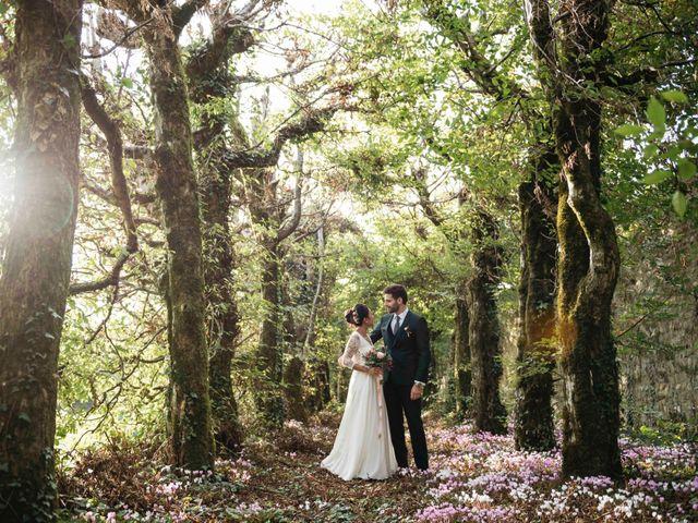Le mariage de Charlie et Marina à Bourg-en-Bresse, Ain 29