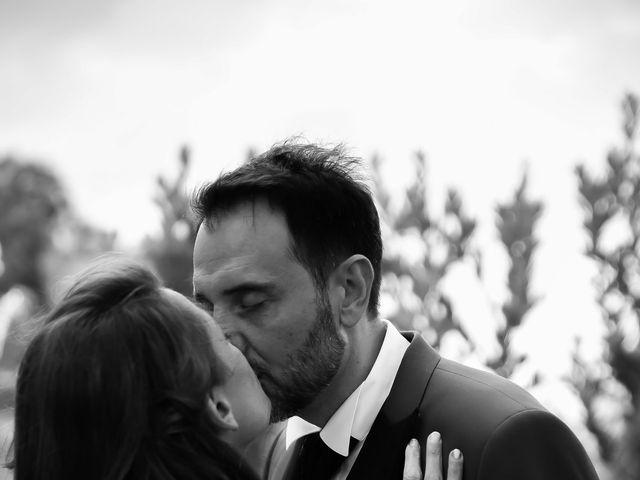 Le mariage de Sebastien et Vanessa à Saintes, Charente Maritime 6
